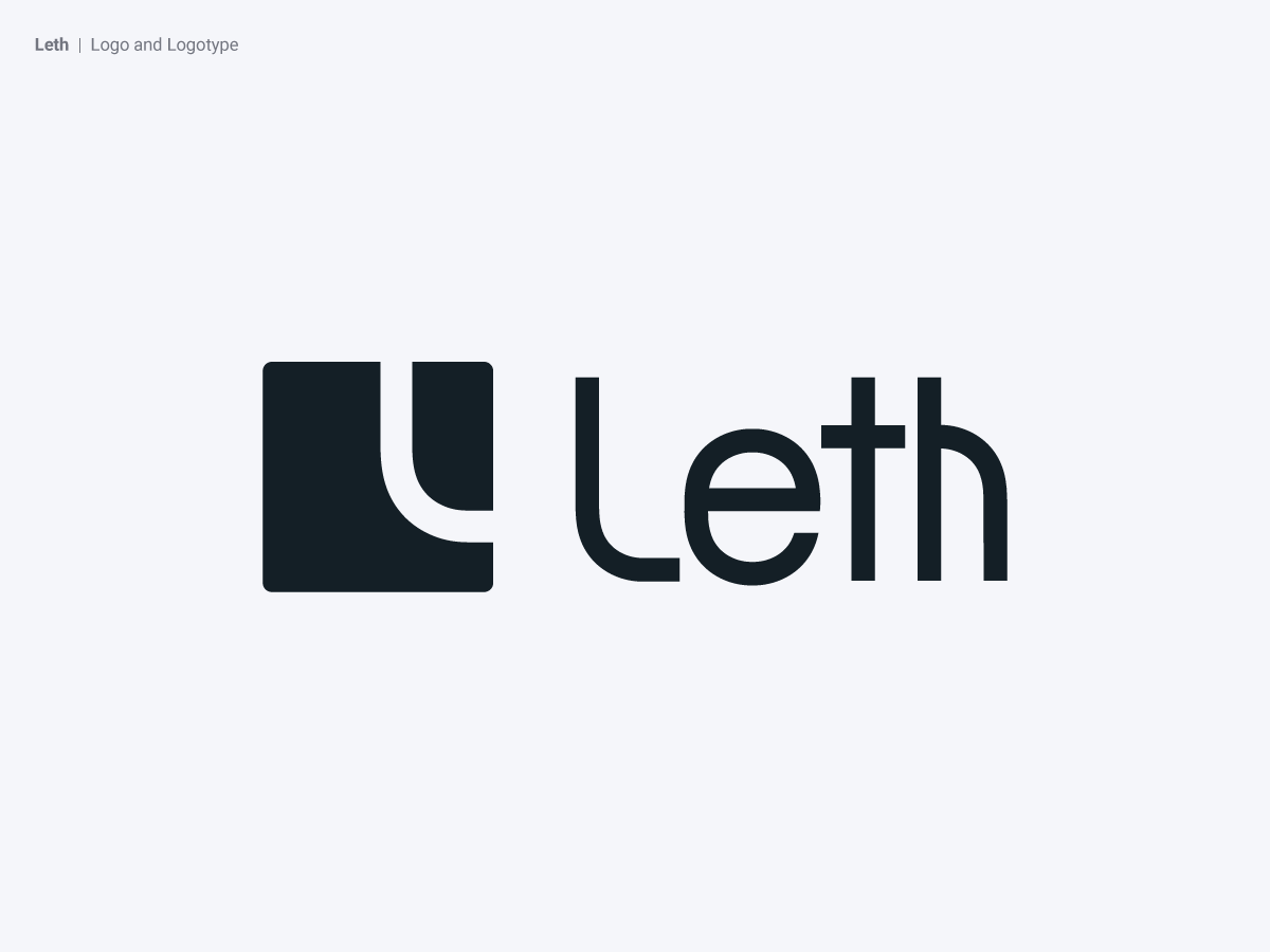 Resize leth visual 1