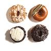 Resize dessert donuts doughnuts 273773
