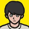 Resize pic profile08